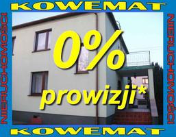 Dom na sprzedaż, Jemielnica, 150 m²