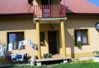 Dom na sprzedaż, Uszew Droga krajowa nr.75, 187 m²