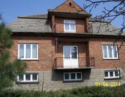 Dom na sprzedaż, Jasień M.Konopnickiej, 180 m²