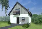 Dom na sprzedaż, Niepołomice Wroniarka, 78 m²