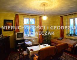 Mieszkanie na sprzedaż, Krapkowice, 92 m²