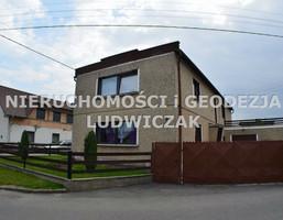 Dom na sprzedaż, Steblów, 250 m²