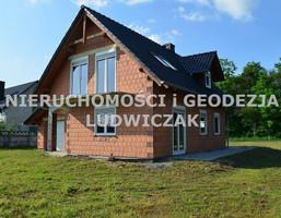 Dom na sprzedaż, Dobra, 135 m²