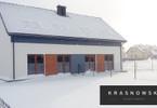 Dom na sprzedaż, Banino Jasia I Małgosi, 94 m²