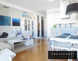 Mieszkanie na sprzedaż, Gdynia Oksywie, 65 m²