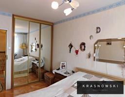 Mieszkanie na sprzedaż, Gdynia Dąbrowa, 124 m²