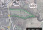 Działka na sprzedaż, Powiat Wejherowski Reda, 15000 m²
