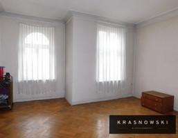Mieszkanie na sprzedaż, Sopot Centrum, 68 m²