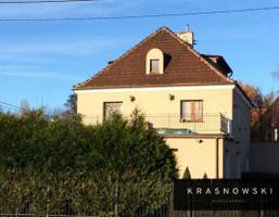 Dom na sprzedaż, Gdańsk Oliwa, 350 m²