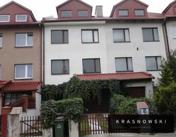 Dom na sprzedaż, Gdańsk Osowa, 173 m²