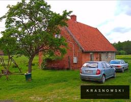 Działka na sprzedaż, Pieniężno, 9200 m²