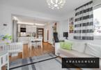 Mieszkanie na sprzedaż, Gdynia Redłowo, 63 m²