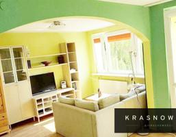 Mieszkanie na sprzedaż, Gdynia Obłuże, 63 m²