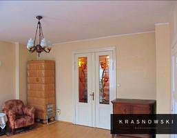 Mieszkanie na sprzedaż, Gdańsk Orunia, 77 m²