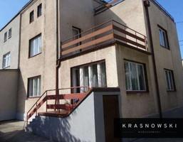 Dom na sprzedaż, Gdynia Śródmieście, 250 m²
