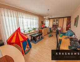 Mieszkanie na sprzedaż, Gdynia Obłuże, 72 m²