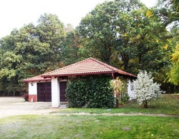 Działka na sprzedaż, Boduszewo, 10100 m²