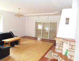 Dom na sprzedaż, Opole, 207 m²