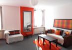 Mieszkanie na sprzedaż, Opole, 60 m²
