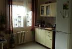 Mieszkanie na sprzedaż, Opole, 85 m²