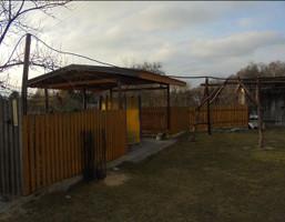 Dom na sprzedaż, Benenard Leśna, 50 m²