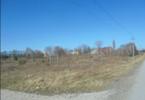 Działka na sprzedaż, Rawa Mazowiecka, 16000 m²