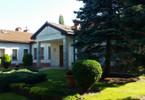 Dom na sprzedaż, Rumia Świętopełka, 500 m²