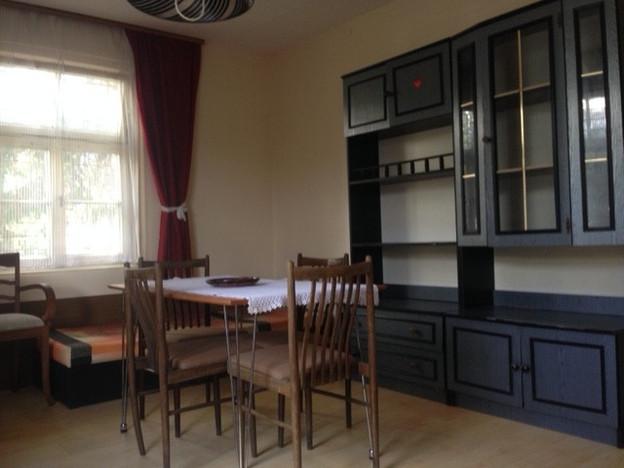 Dom do wynajęcia, Wrocław Kozanów, 80 m² | Morizon.pl | 7285