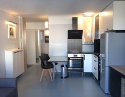 Mieszkanie do wynajęcia, Wrocław Stare Miasto, 39 m²