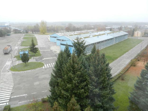 Obiekt na sprzedaż, Ryki, 5934 m² | Morizon.pl | 7586