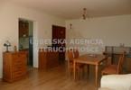 Mieszkanie na sprzedaż, Lublin Wrotków, 73 m²