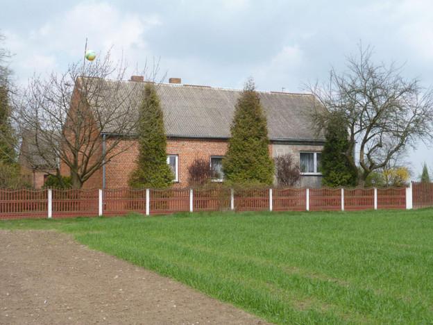 Dom na sprzedaż, Platoń, 180 m² | Morizon.pl | 8721