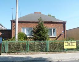 Dom na sprzedaż, Dąbrowa, 94 m²