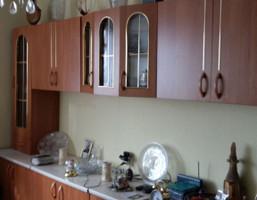 Mieszkanie na sprzedaż, Praszka, 38 m²