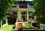 Dom na sprzedaż, Warszawa Wilanów, 479 m²
