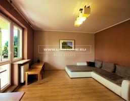 Mieszkanie na sprzedaż, Warszawa Natolin, 57 m²