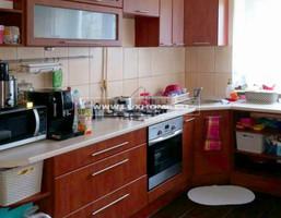 Mieszkanie na sprzedaż, Warszawa Włochy, 61 m²