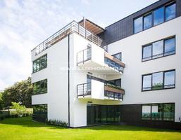 Mieszkanie na sprzedaż, Warszawa Żoliborz, 247 m²