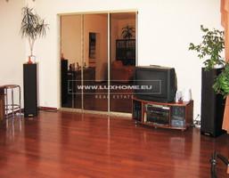 Mieszkanie na sprzedaż, Warszawa Górce, 118 m²