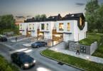 Dom na sprzedaż, Warszawa Bielany, 199 m²