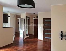 Mieszkanie na sprzedaż, Warszawa Ursynów, 72 m²
