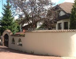 Dom na sprzedaż, Warszawa Młociny, 455 m²