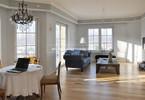 Dom na sprzedaż, Prażmów, 246 m²
