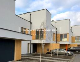 Dom na sprzedaż, Warszawa Siekierki, 300 m²