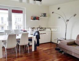 Mieszkanie na sprzedaż, Warszawa Białołęka, 69 m²