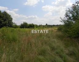 Działka na sprzedaż, Nowa Gadka Ogrodników, 12925 m²
