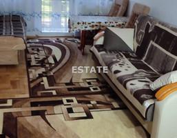 Mieszkanie na sprzedaż, Spała, 93 m²
