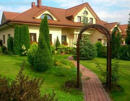 Dom na sprzedaż, Łask, 426 m²