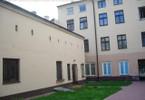 Kamienica, blok na sprzedaż, Łódź Górna, 1200 m²