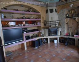 Dom na sprzedaż, Łódź Górna, 153 m²